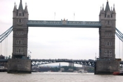 london_bridge_7