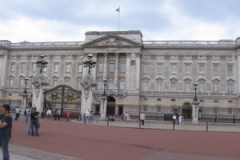 london_buck_palace_10