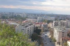 plov_25