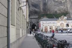 salz_bikes