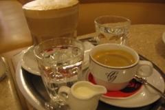 salz_cafe2