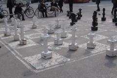 salz_chess