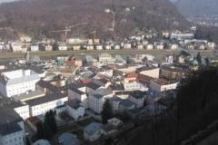 salz_city_scene4