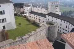 salz_fortress_scene2