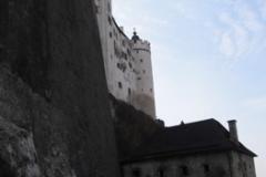 salz_fortress_side