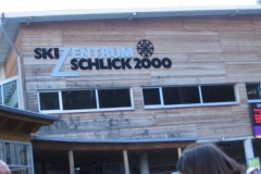 schlick_sign