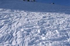stubai_snow
