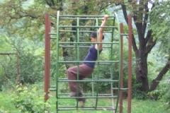 kanye_playground
