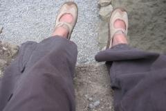 kristy_feet