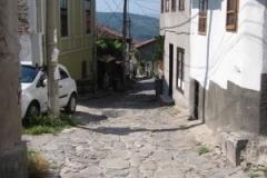 veliko_city_streets