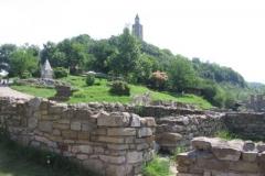 veliko_fortress1