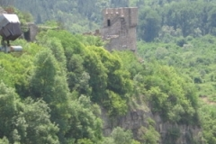 veliko_fortress_2_bald_tower