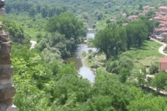veliko_fortress_3_river_view
