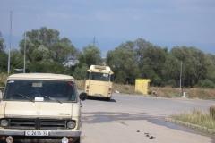 13_buses