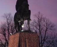 ispery_statue