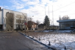zavet_main_road