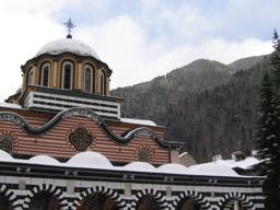 rila-monastery-2.jpg