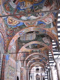rila-monastery-3.jpg
