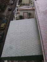 snowy-roof.jpg