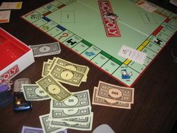 monopoly-2.jpg