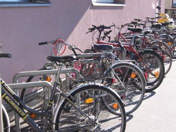 innsbruck-bikes.jpg