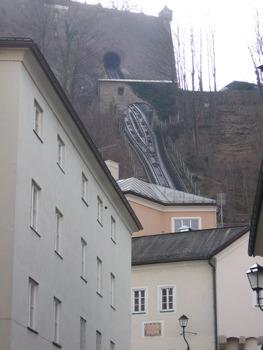salz-fortress-bahn.jpg