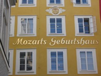 salz-mozart-guesthaus.jpg