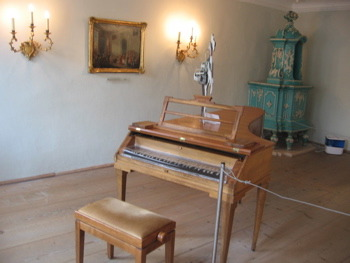 salz-mozart-piano.jpg