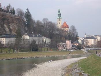 salz-river2.jpg