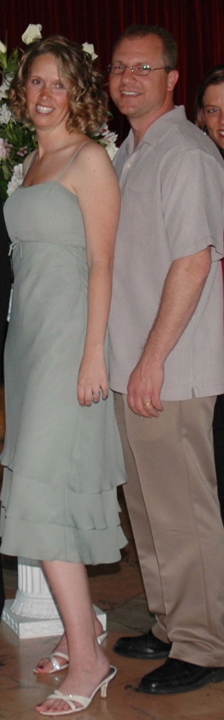 wedding-crop.jpg
