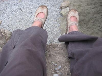kristy-feet.jpg