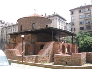sofia-old-church.jpg