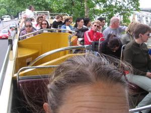 me-london-bus.jpg