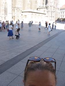 me-stephensplatz.jpg