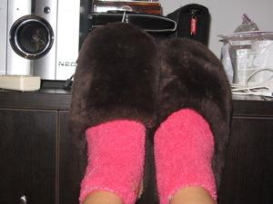furry-feet.jpg