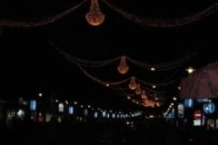 xmas_lights2