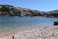 croatia_dubrovnik_beach
