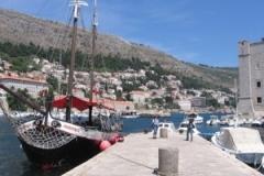 croatia_dubrovnik_harbor