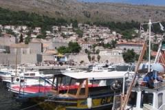 croatia_dubrovnik_harbor_town