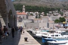 croatia_dubrovnik_harbor_town_2
