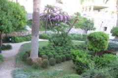 croatia_dubrovnik_moat_garden