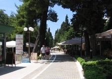 croatia_dubrovnik_sidewalk