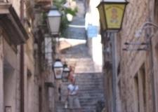croatia_dubrovnik_streets_me