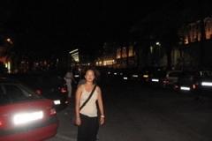 croatia_kanye_promenade