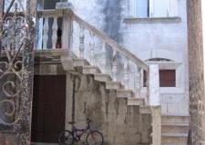 croatia_korcula_entryway_2