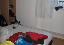 croatia_korcula_room