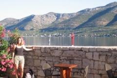 croatia_korcula_view_me