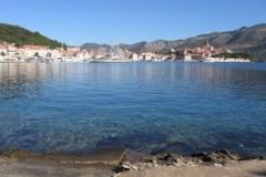 croatia_korcula_water