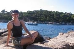 croatia_lokrum_me