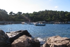 croatia_lokrum_snorkel